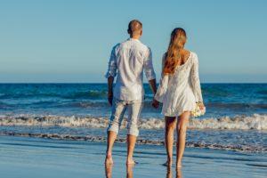 couple_qui_marche