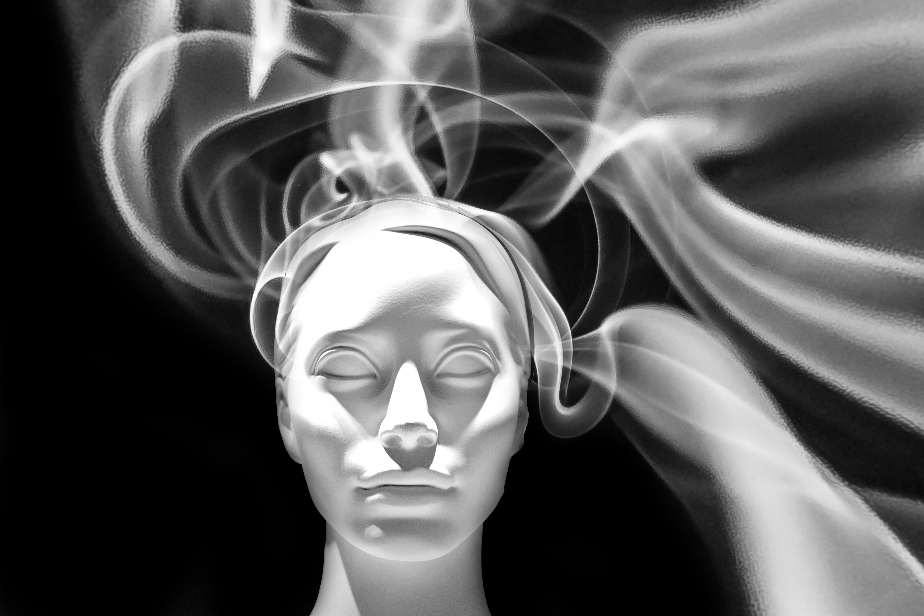 qu'est-ce que hypnose
