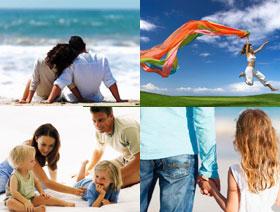 Apprendre à mieux communiquer dans ses différentes relations personnelles