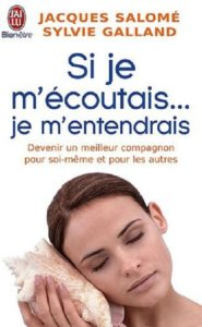 si_je_mecoutais_je_mentendrais