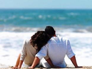 Vivre en couple dans la durée