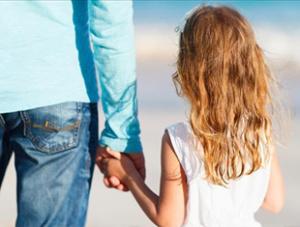 relation parents enfants