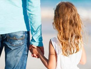 Développer de belles relations avec son enfant/ado