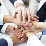 améliorer ses relations professionnelles