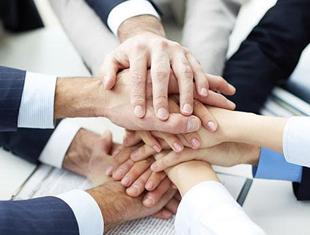 Améliorer la communication et les relations professionnelles